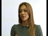 ТВ СОГУ - День психолога в СОГУ