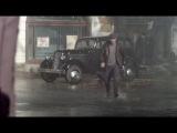 Крик совы / Особые полномочия (9 серия из 10) (2013) vk.com/fresh.love