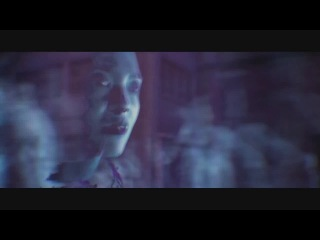 Linkin Park feat. Steve Aoki - A light that never comes (� ������� ��������)